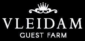 Vleidam Guest Farm